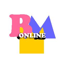 bmc online.png