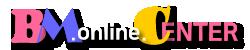 온라인유학