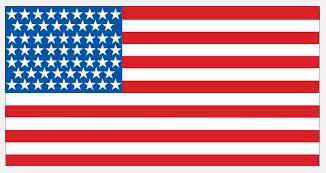 미국국기.png